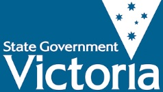 State Govt logo sm