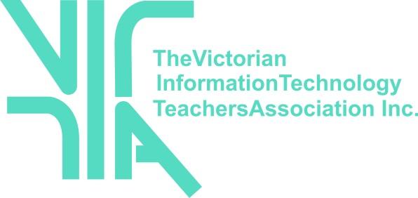 VITTA logo