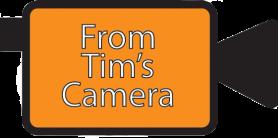 FromTimsCamera