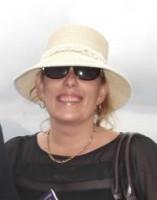Angela Bartels