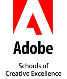 adobe_logo_soce1