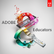 Adobe&Educators
