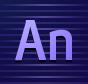 edge_animate_2x