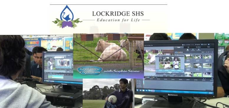 Lockridge1
