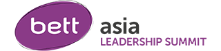 Bett-Asia-Leadership-Summit-3-4-December-2014