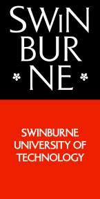 swinburne_logo