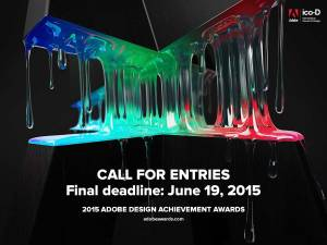 ADAA-FB-shared-image-call-for-entries-LR