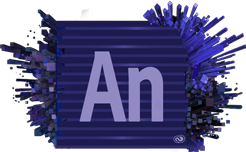 Animate1