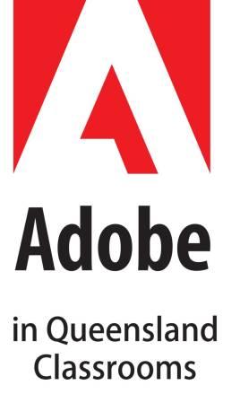 adobe_logo_qldrs15