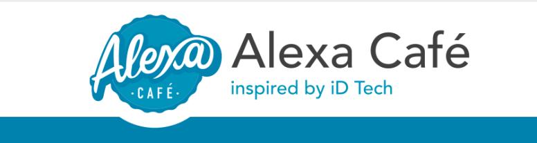 AlexaCafe1