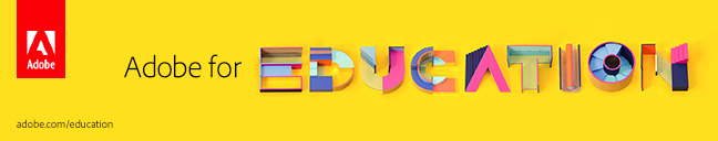 email-signature-yellow