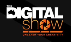 digitalshow_logo