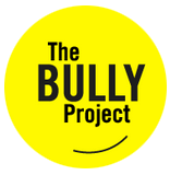 BullyProject