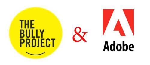 Bully&Adobe