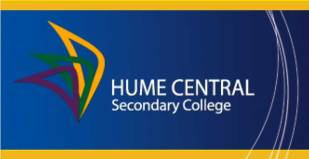 HumeCentral1