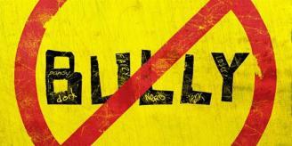 BullyLogo2