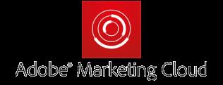 omniture-adobe-marketing-cloud