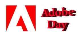 adobeday1