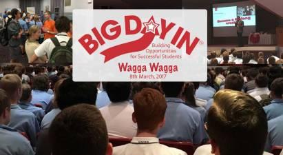 BDIWagga1