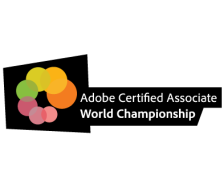 ACAWC-2017-Logo