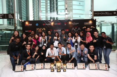 ACA Malaysia2