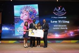 ACA Malaysia3