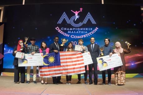 ACA Malaysia6