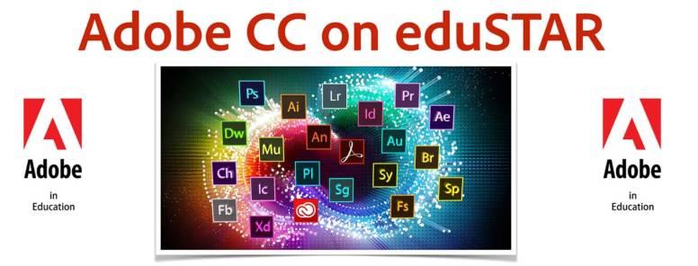 edustar1a.jpg