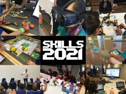 Skills2021a