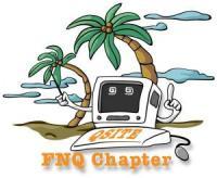 qsite-fnq-logo