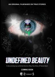 BeautyPosterLR