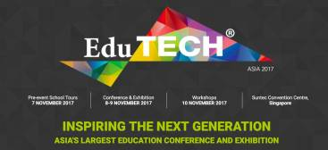 EduTech2