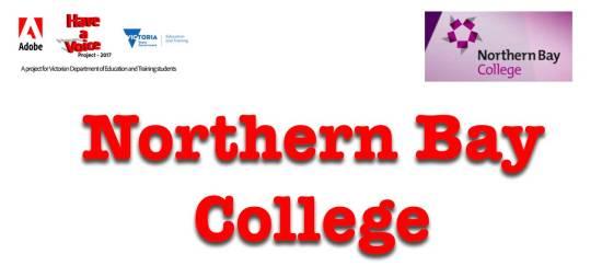 NorthernBay1