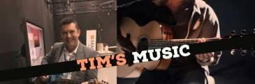 TimMusicBanner1