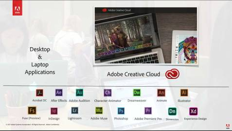 AdobeCC1