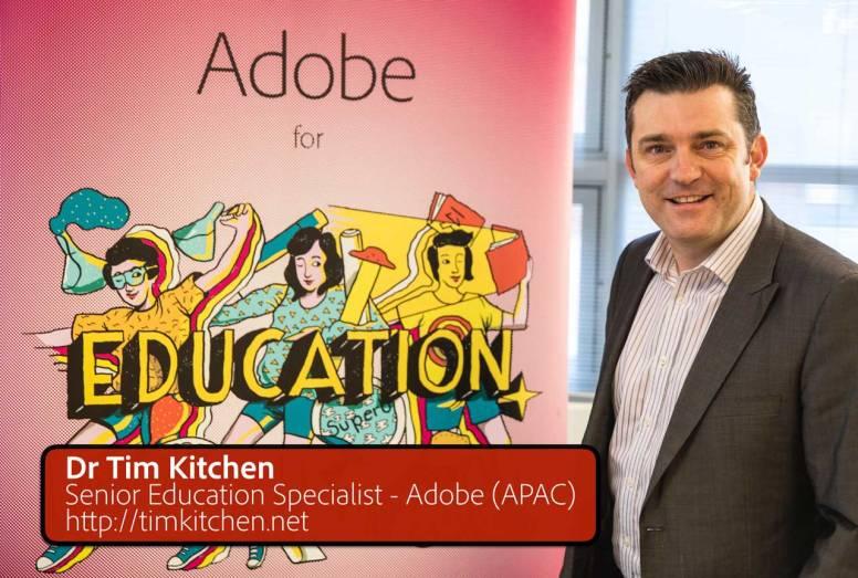 TimKitchen-Adobe