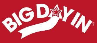 bdi_logo1