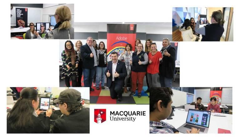 Macquarie1