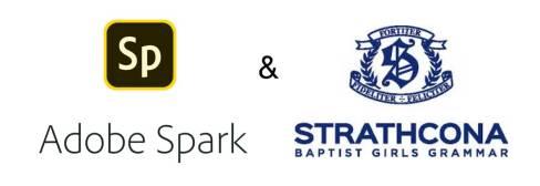 Spark&Strathy