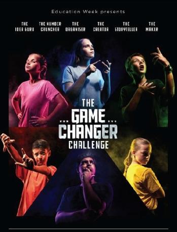 GameChanger1