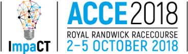 acce-2018-conference-logo_web