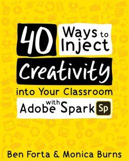 inject-creativity_flat-768x960