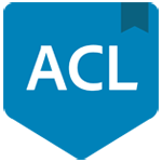 acl_badge