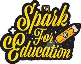 spark_for_education_sticker_3x3