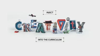 Adobe_Visual-Inject-creativity