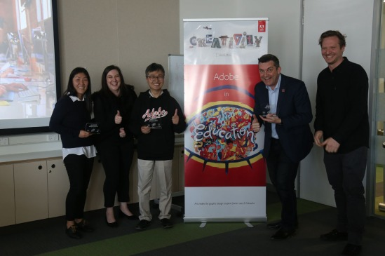 17-9-19_Adobe_Workshop_Swinburne_University_Melbourne (1)