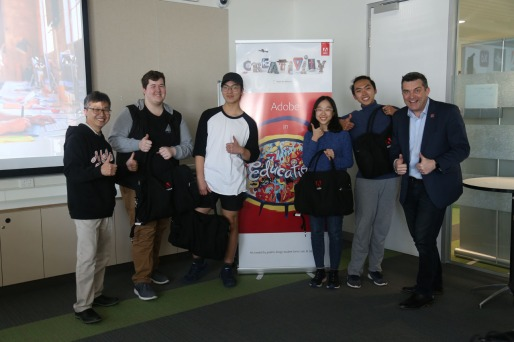 17-9-19_Adobe_Workshop_Swinburne_University_Melbourne (143)