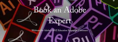 BookExpert1