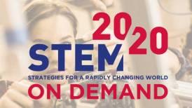 STEM2020