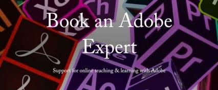 AdobeExpert1